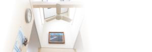 坂本医院歯科への通院患者が多い地域は神栖・鹿嶋・潮来