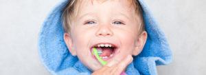 こどもの歯磨き指導を行う神栖のはいしゃこどもの歯磨き指導を行う神栖のはいしゃ