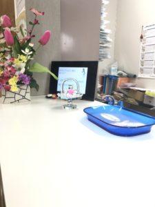 神栖の歯医者 坂本医院歯科の診療時間