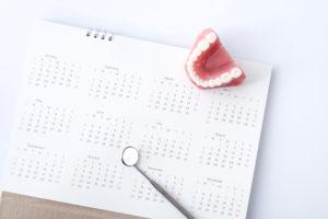 茨城県神栖の歯医者 ネット予約出来ます