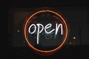 神栖の歯医者 ウェブサイト開設new_website_open