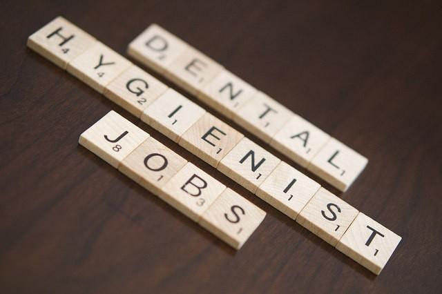 茨城県神栖市の歯医者で働く 求人ワークが掲載中の採用情報ページ